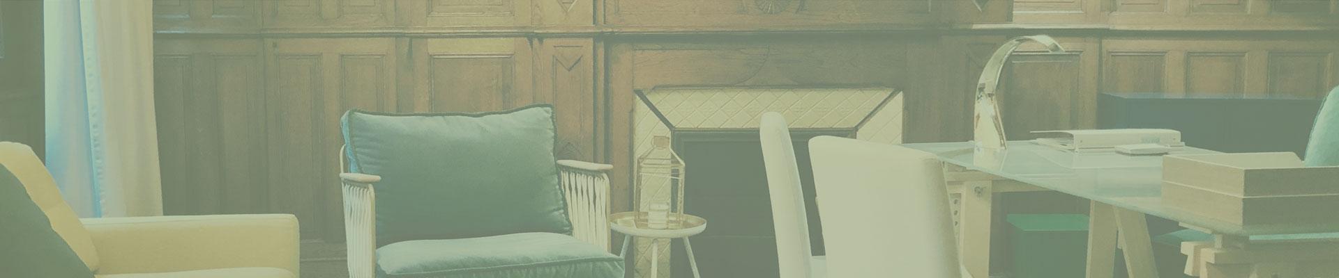 du c t de chez soi nos biens. Black Bedroom Furniture Sets. Home Design Ideas